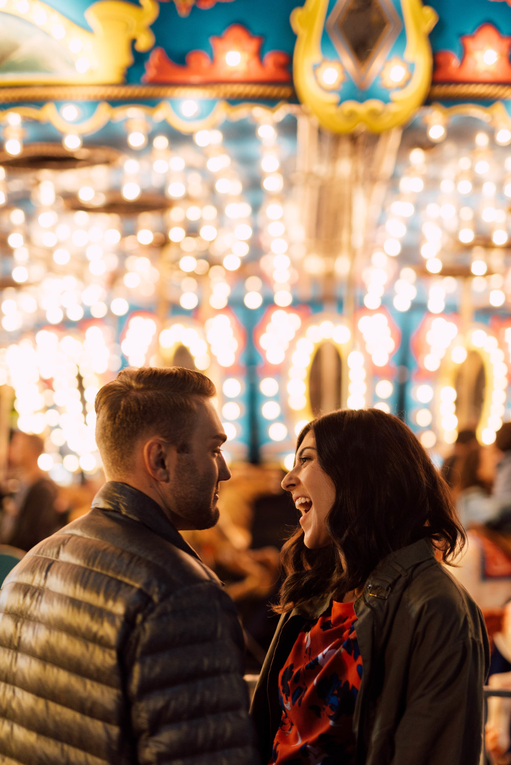 Engagement_Photography_Carnival_Fair-youthebestphotos-13.jpg