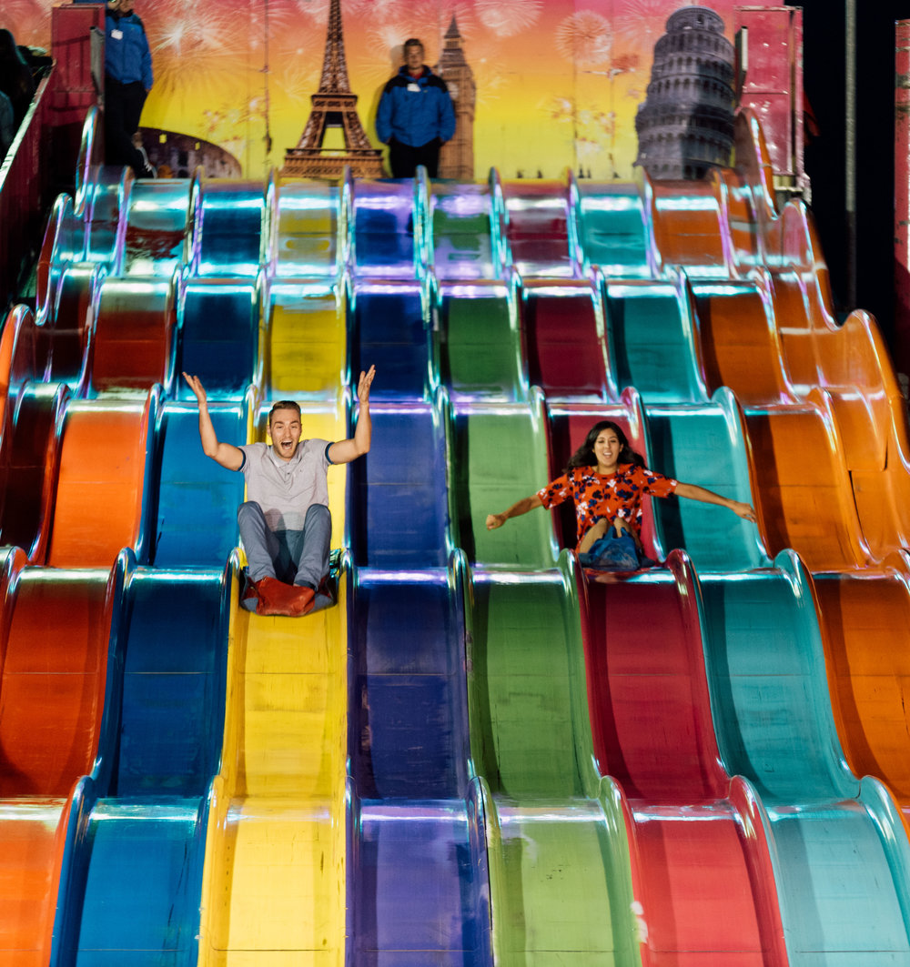 Engagement_Photography_Carnival_Fair-youthebestphotos-14.jpg