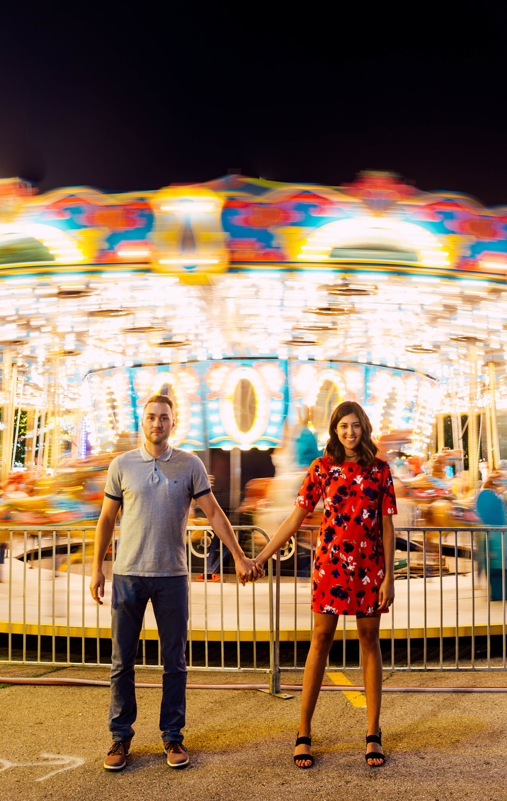 Engagement_Photography_Carnival_Fair-youthebestphotos-21.jpg