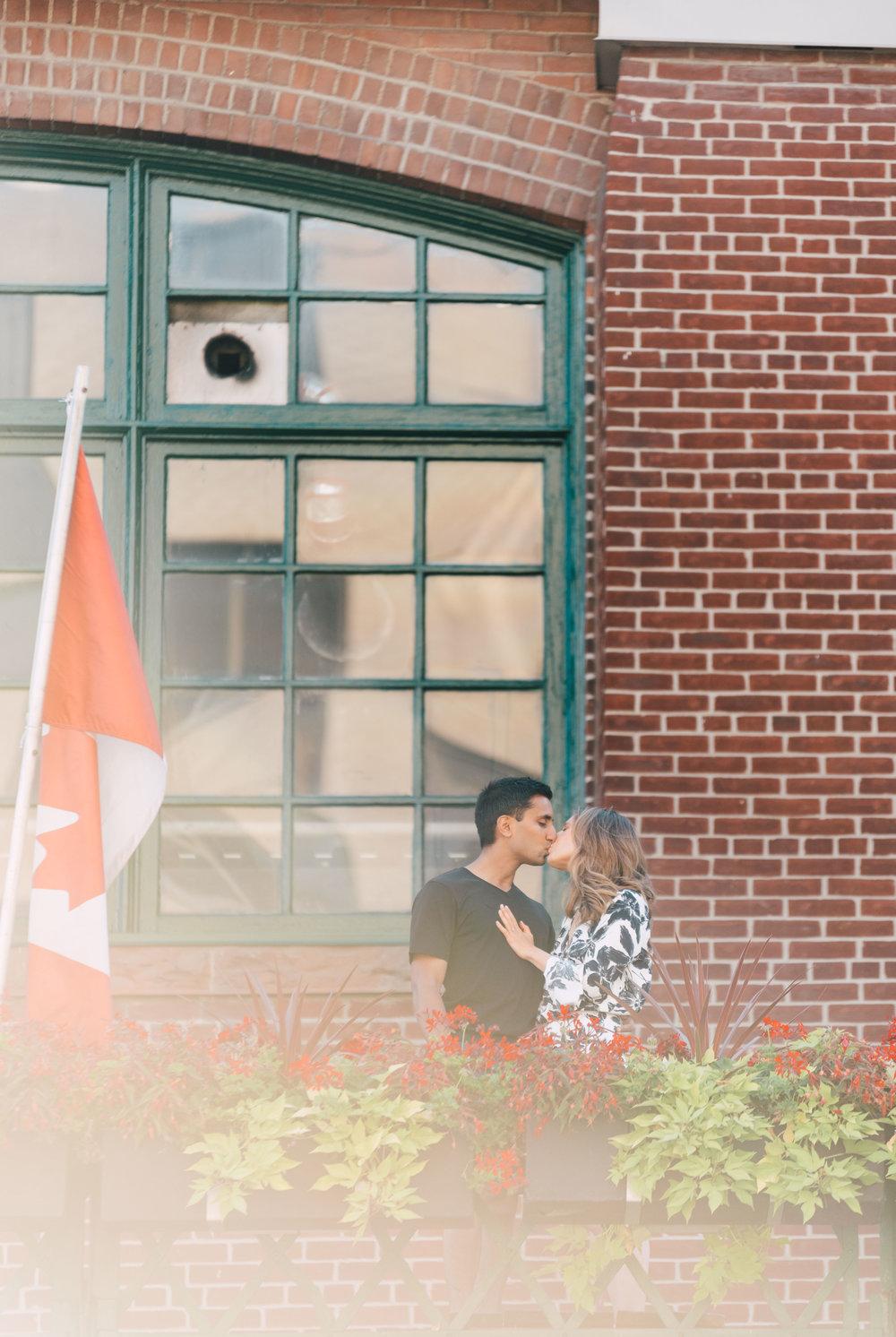 Engagement photography_Rajan&Emily_youthebest (1 of 24).jpg