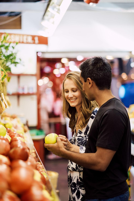 Engagement photography_Rajan&Emily_youthebest (3 of 24).jpg