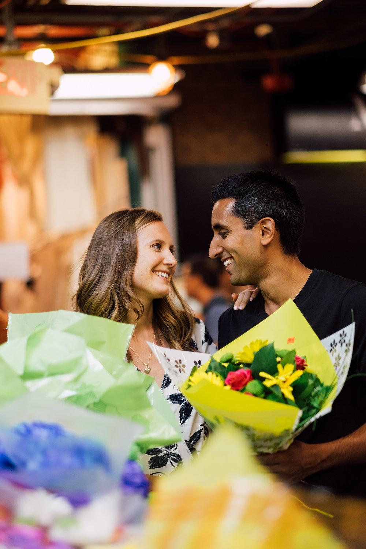 Engagement photography_Rajan&Emily_youthebest (10 of 24).jpg