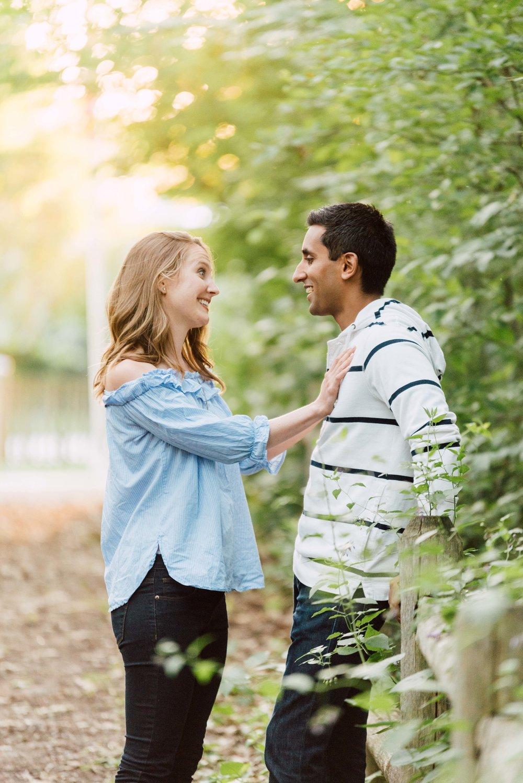 Engagement photography_Rajan&Emily_youthebest (13 of 24).jpg