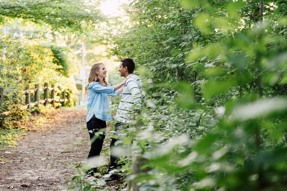Engagement photography_Rajan&Emily_youthebest (15 of 24).jpg
