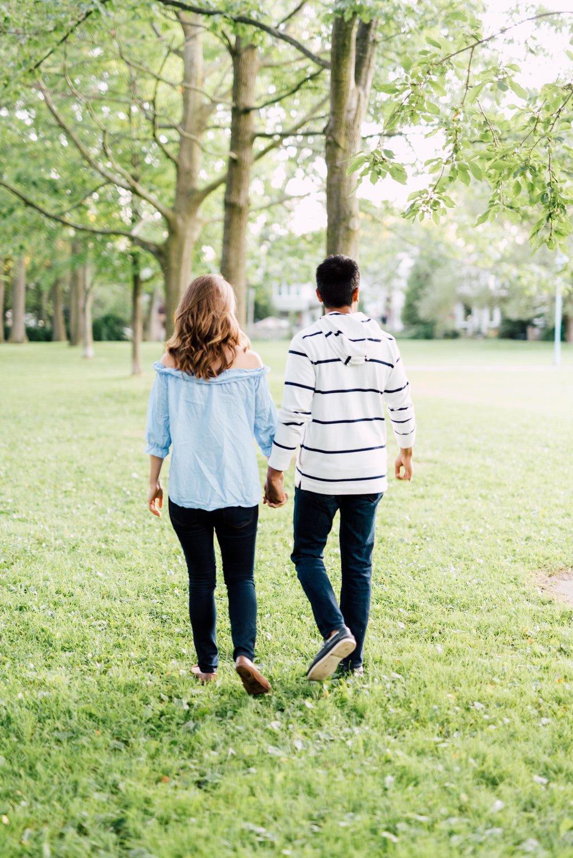 Engagement photography_Rajan&Emily_youthebest (17 of 24).jpg