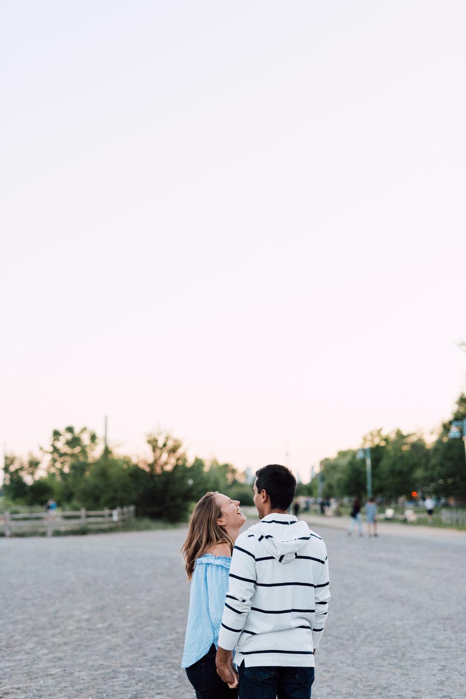 Engagement photography_Rajan&Emily_youthebest (24 of 24).jpg