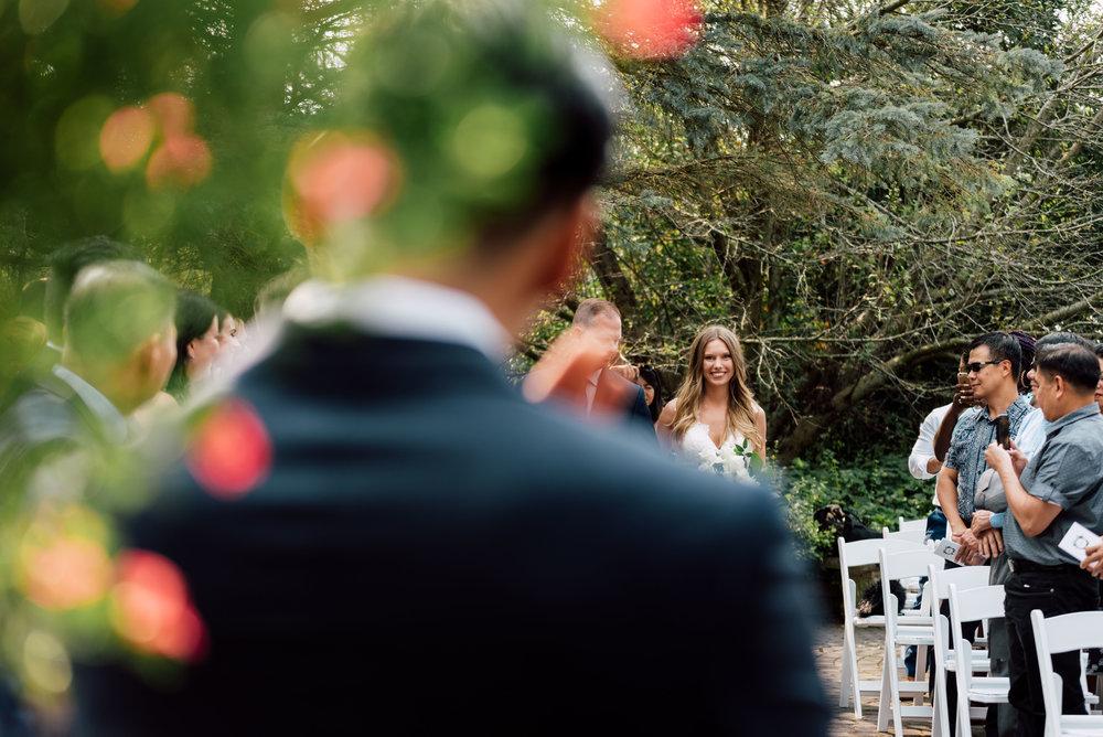 Kevin & Maggy Madsen Green House & Garden Wedding Photography Ontario-0314.jpg