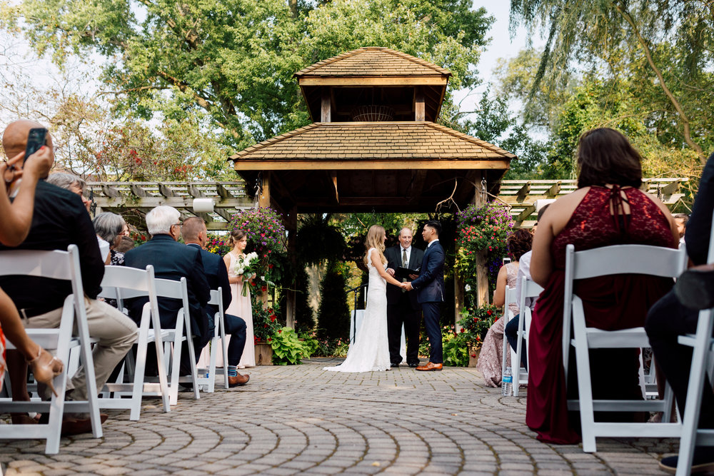 WeddingPhotography_Kevin&Maggy_MadsensGreenhouse_YoutheBestPhotography-13.jpg