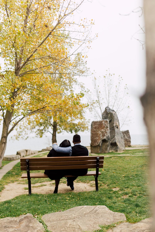 engagementsession_humberbaypark_youthebestphotography-6230.jpg
