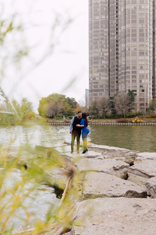 engagementsession_humberbaypark_youthebestphotography-6353.jpg