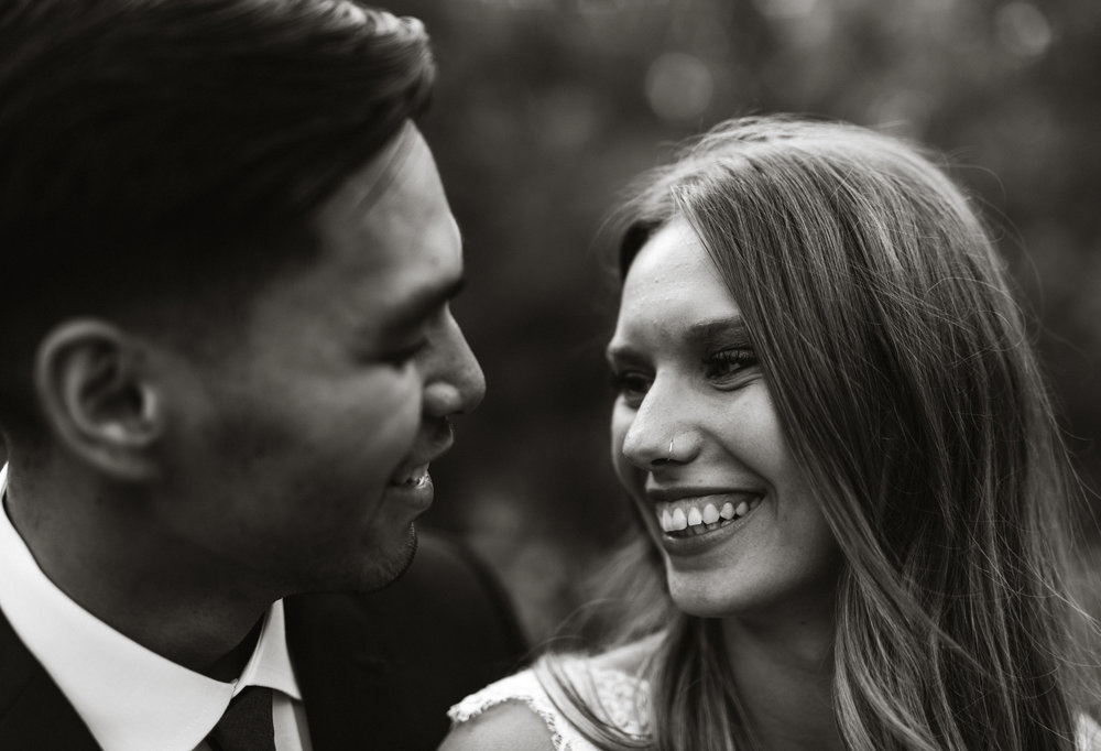 WeddingPhotography_Kevin&Maggy_MadsensGreenhouse_YoutheBestPhotography-21.jpg