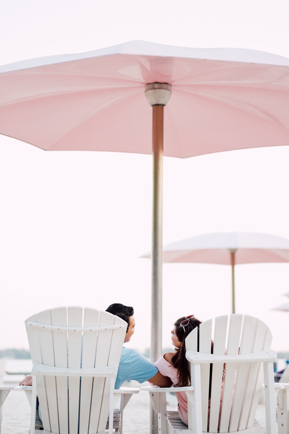 Proposal photography_dave&palavi_edit1_youthebestphotography-77.jpg