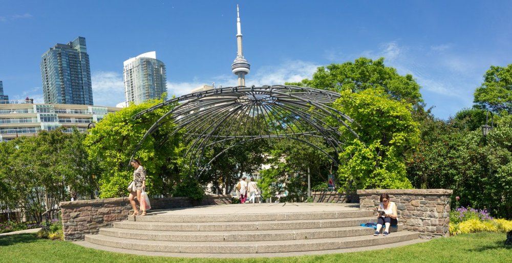 toronto-music-garden-proposal-photography.jpg