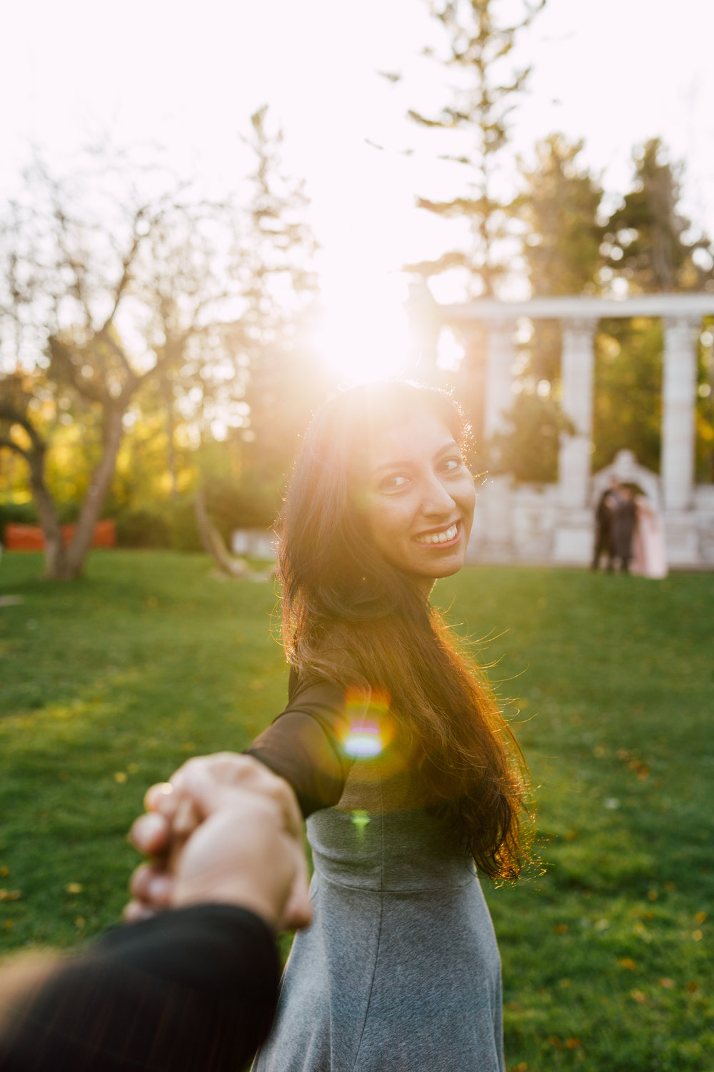 Engagementphotography_Preview_GuildPark_youthebest-5033.jpg