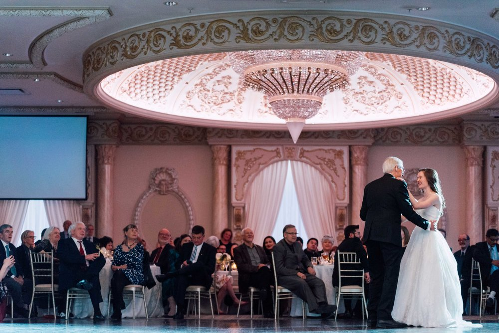Paradise_Hall_Blessed_Trinity_Church_Wedding_Jonathan_Rebecca_Wedding_Toronto-8624.jpg