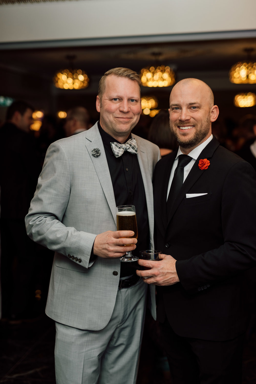 Teknion_Omni_King_Edwards_Special_Event_Photography_Toronto_NN-3613.jpg