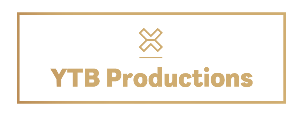 YTB Productions V.png