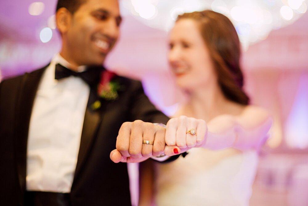 Paradise_Hall_Blessed_Trinity_Church_Wedding_Jonathan_Rebecca_Wedding_Toronto-5521.jpg