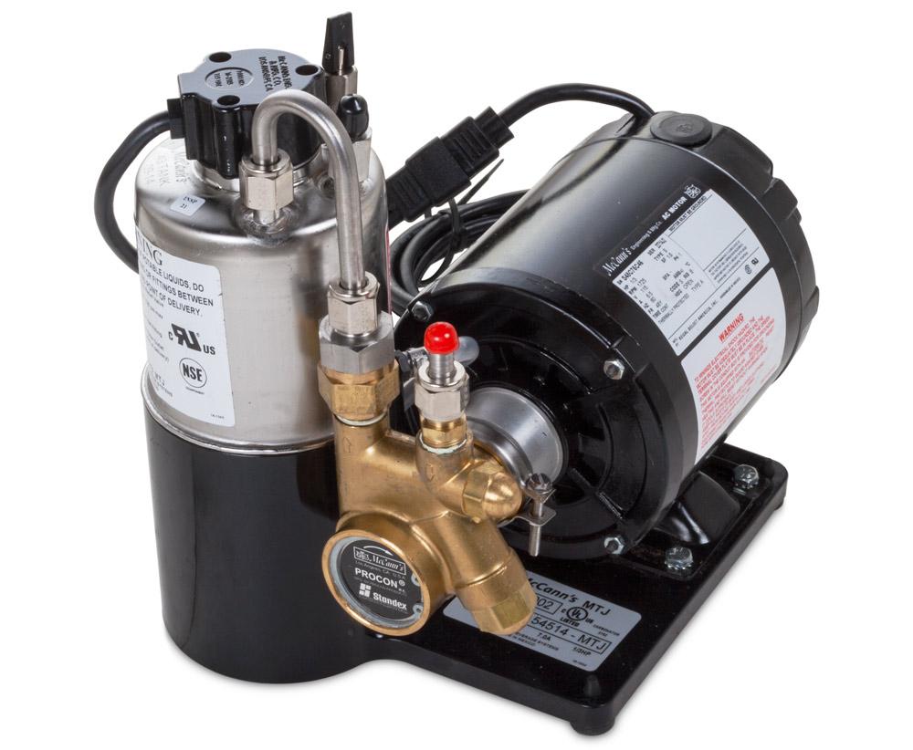 mccanns-small-carbonator-43-series-115v.jpg