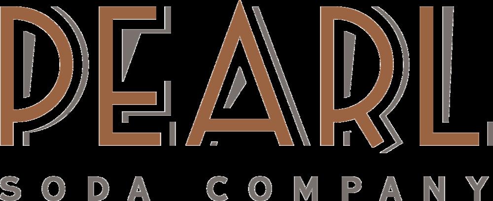 Pearl-Soda-Rust-LogoType.png