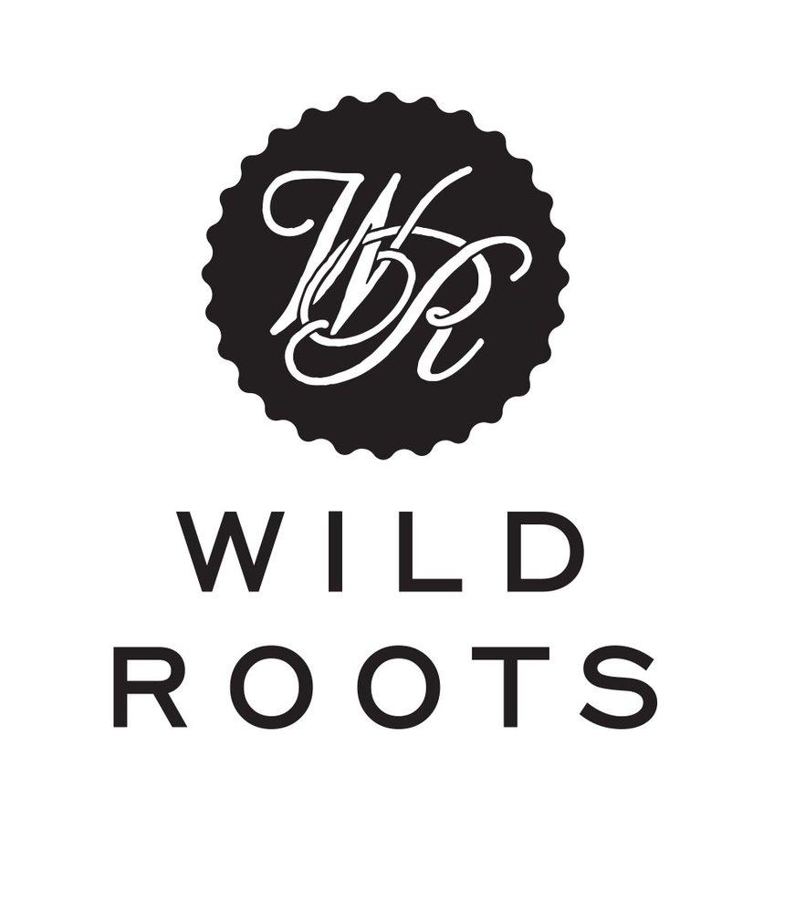 wild-roots-logo.jpg