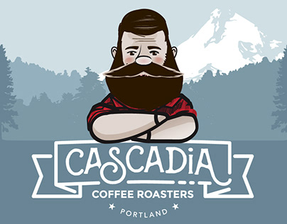 cascadia coffee.jpg