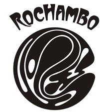 RochamboCoffeeTeaHouse1317MilwaukeeWI.png