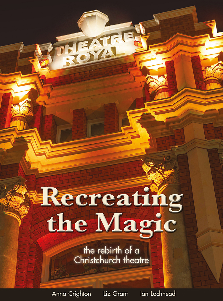 RecreatingTheMagicCover.jpg