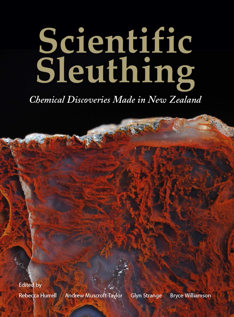 ScientificSleuthingCover.jpg
