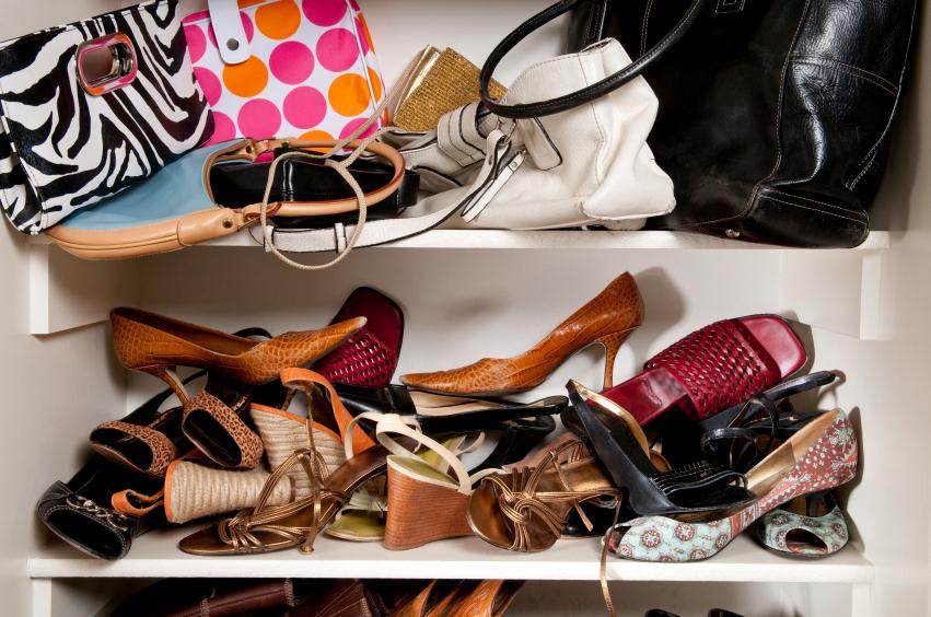 Messy cupboard.jpg