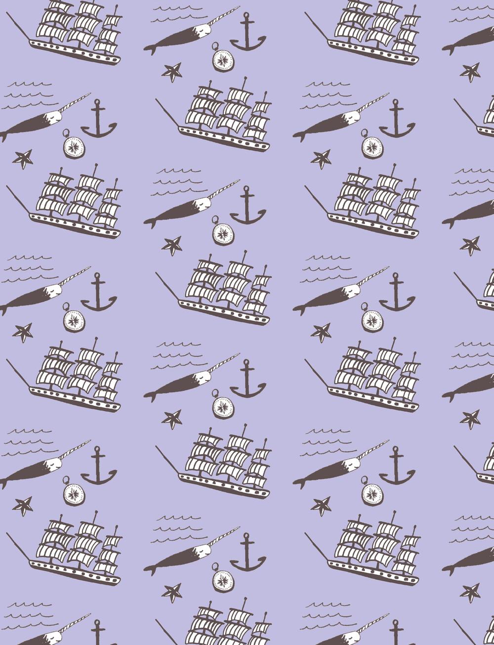 whalepattern.jpg