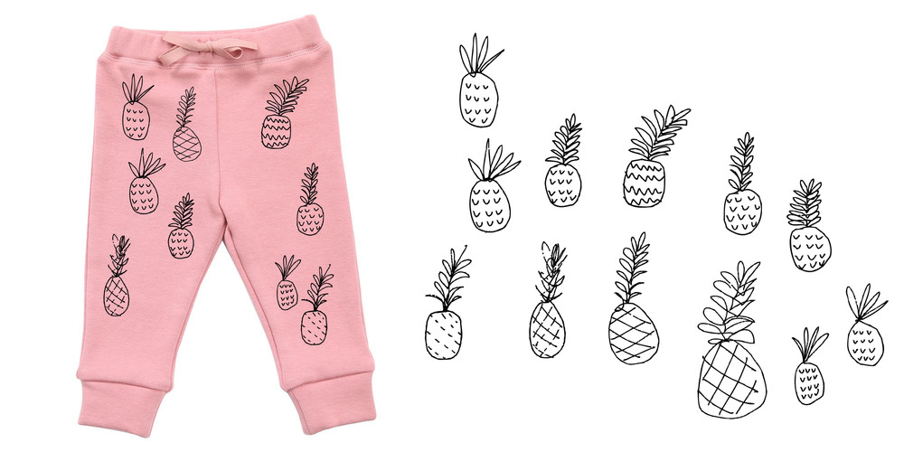 pineapplepants.jpg