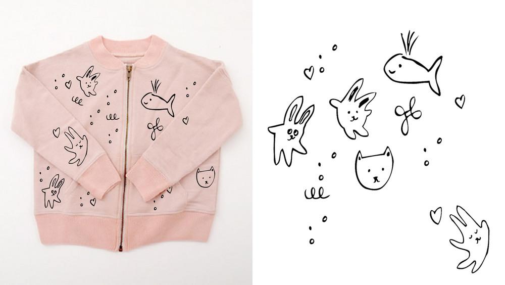 sketchsweater.jpg