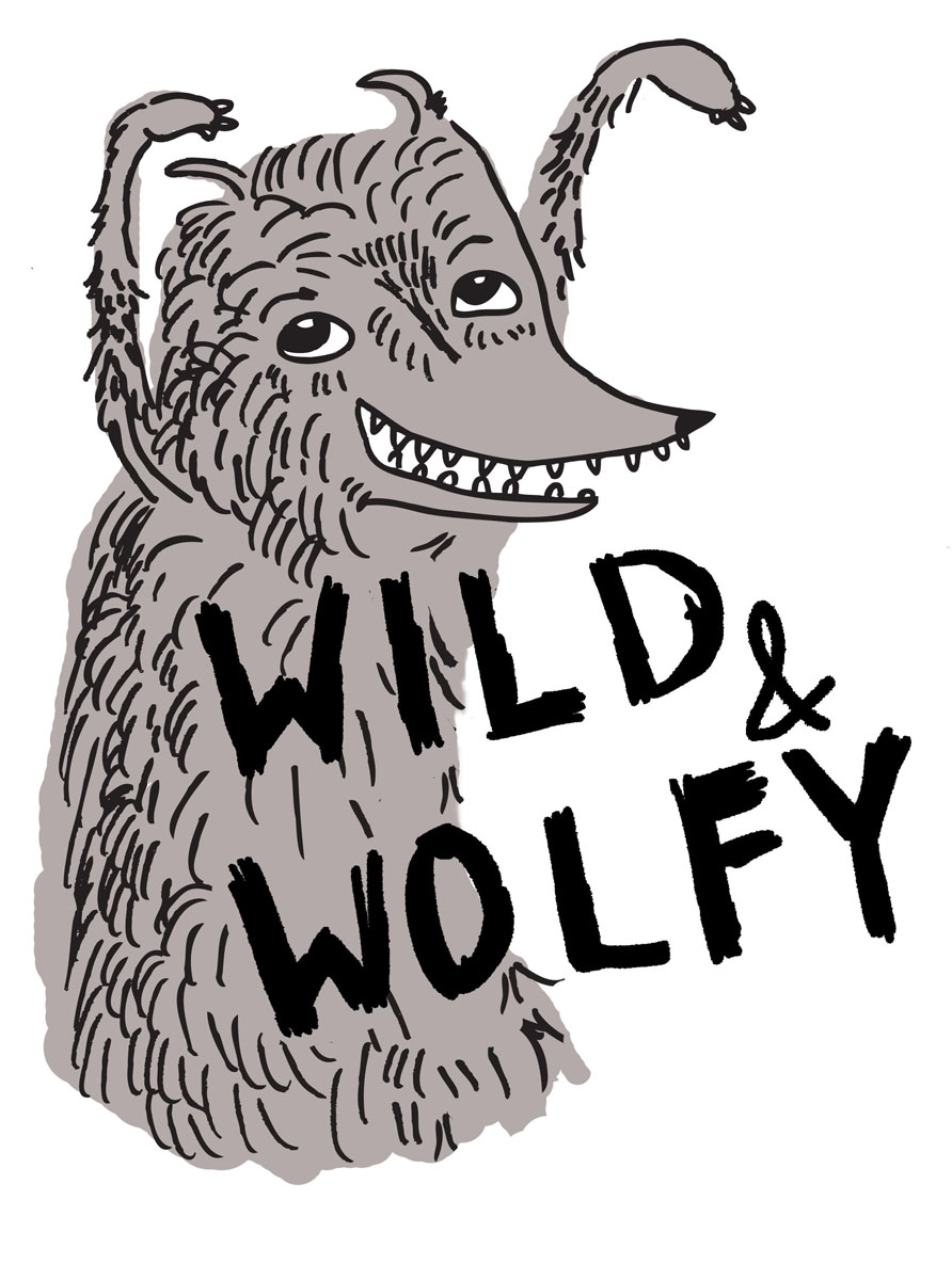 wildandwolfylogo copy.jpg