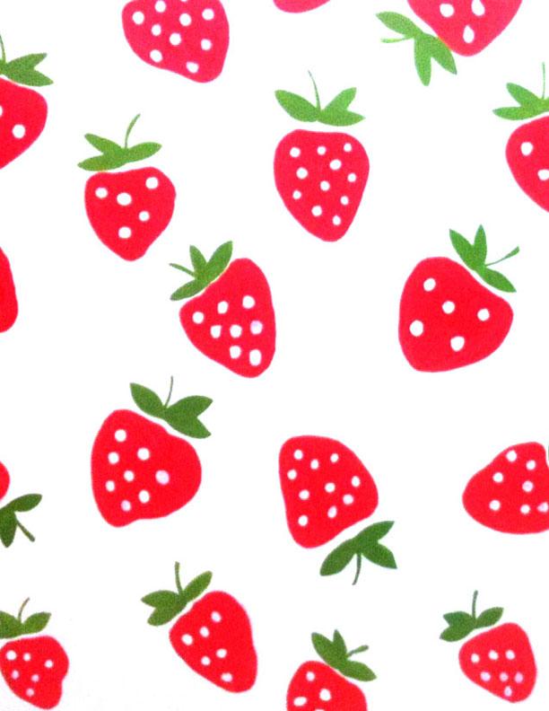 berriestaller.jpg