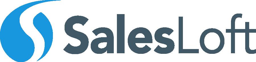 Logo_SalesLoft_Pri.png
