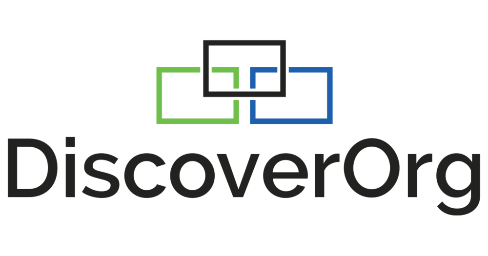 DiscoverOrg-Leading-Sales-Intelligence-Provider-1200x630.png
