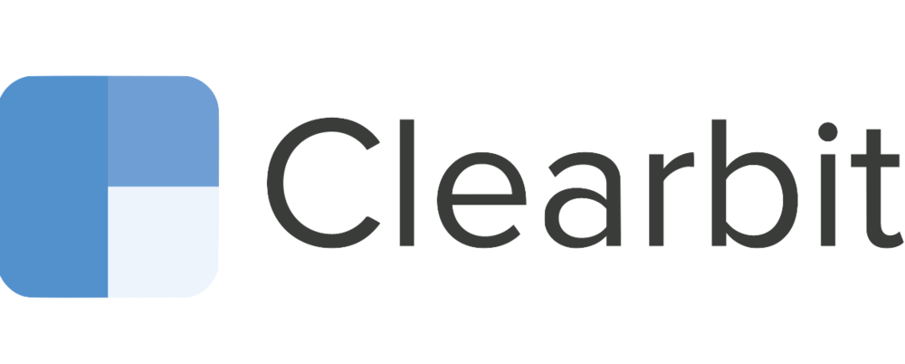 clearbit-logo.png