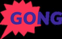 gong-io_97529e94-b2b4-11e8-9b6a-bb83374b0d75.png