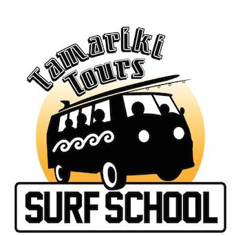TT_Bus Logo.png