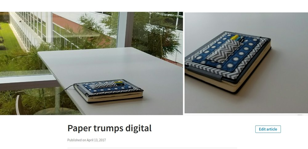 2Paper trumps digital - Leslie A. Grossman - Pulse - LinkedIn.clipular.png