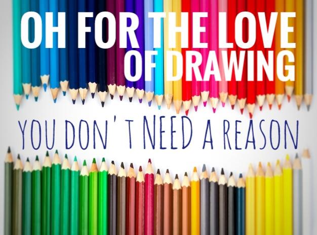 colored-pencils_edited.jpeg