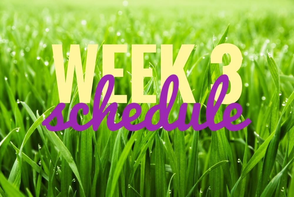 #30Sketches-Week3Schedule(1).jpeg