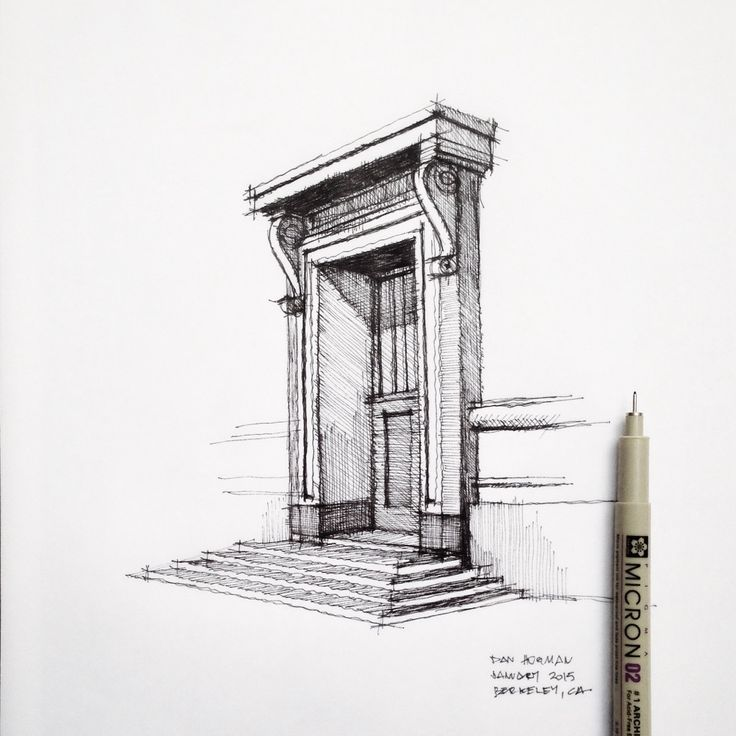 #30Sketches-Day10(1).jpg
