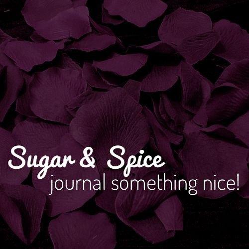 #journalmate #seamless #stitchesbyleslie