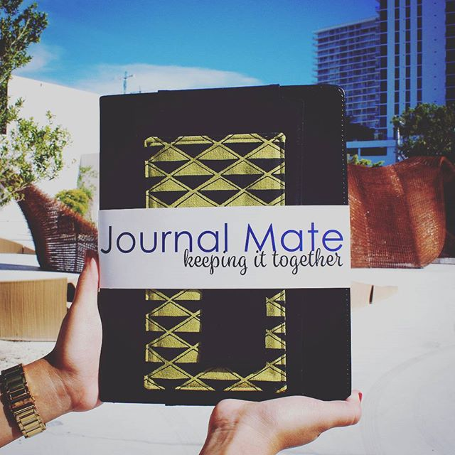 #seamless #journalmate #stitchesbyleslie
