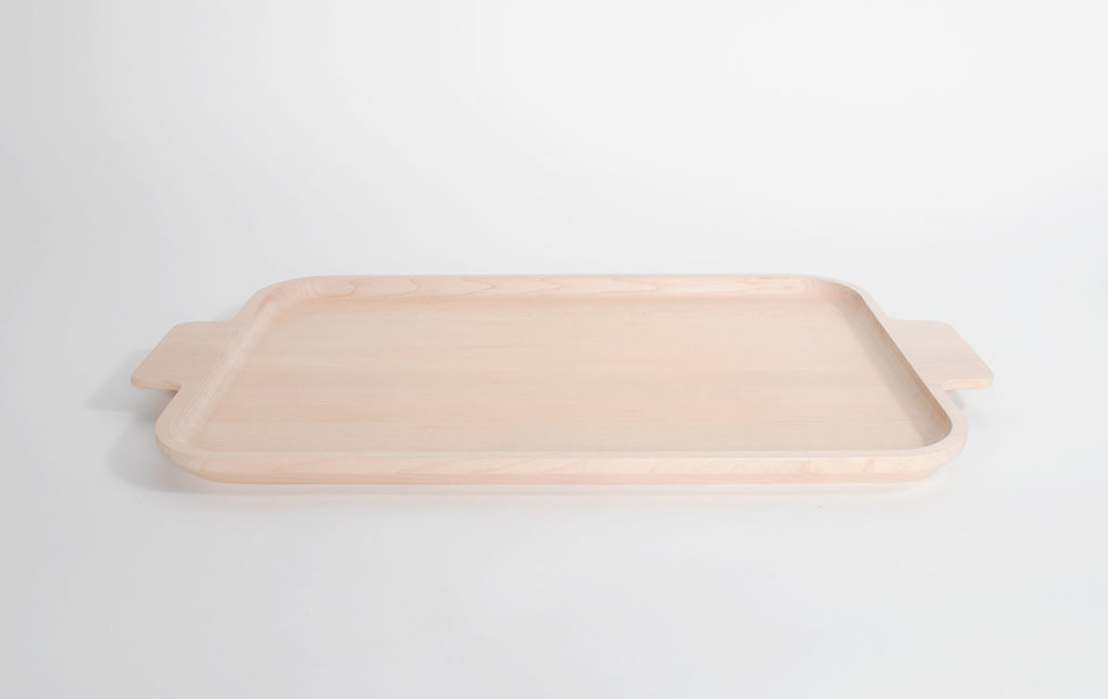 Table5.jpg