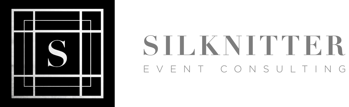 Silknitter Event Consulting