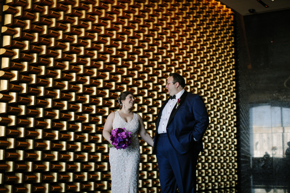 Eli+AlexWedding(216of854).jpg