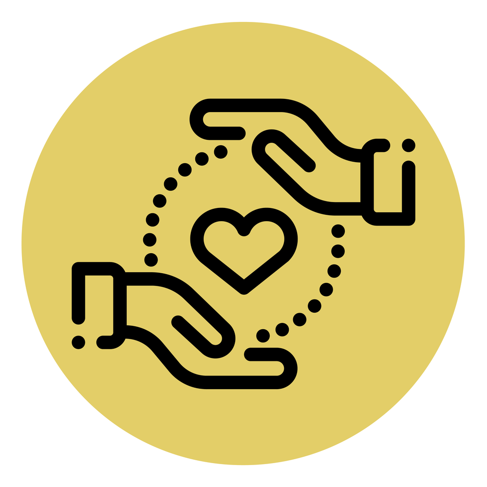 love your neighbor icon.png